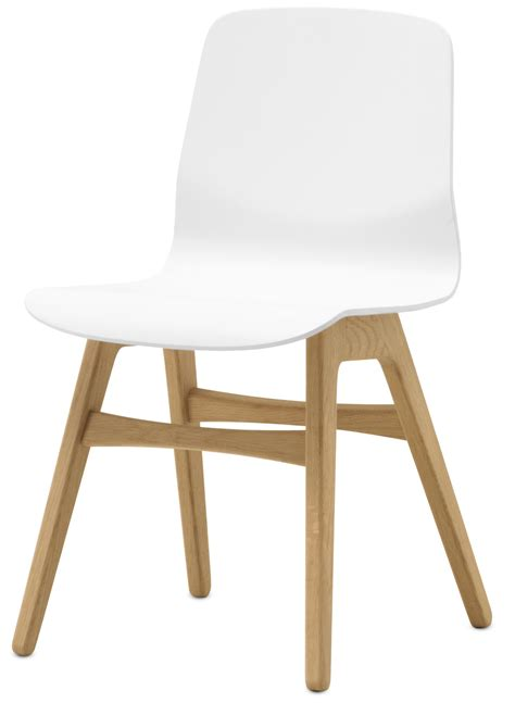 bureau bo concept bureau boconcept top bureau boconcept discover modern