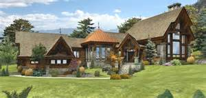 birch creek ii log homes cabins and log home floor