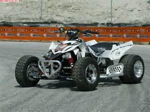 Ltr Suzuki 450 Suzuki Ltr 450