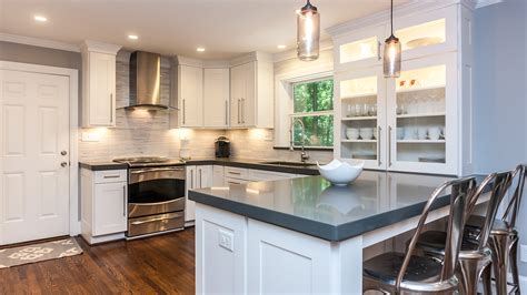 design home renovations youngsville nc home remodeling making a great before after new homes