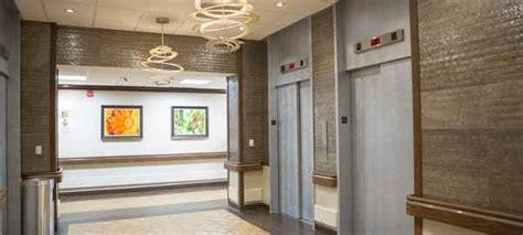 Rehab Detox Centers For Senior In New York City by Boro Park Center For Nursing And Rehab Center In