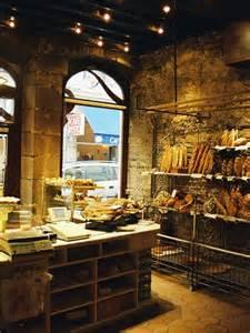 cr 233 ation et agencement de magasins boulangerie