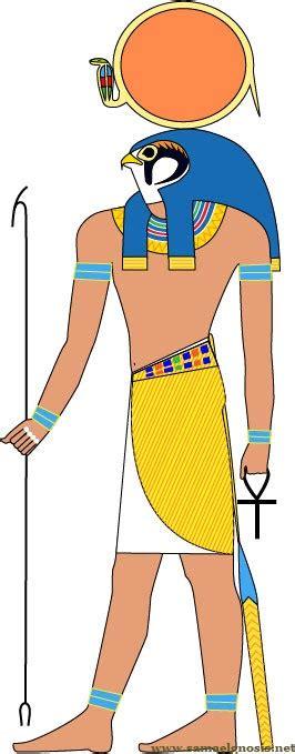 imagenes de dios ra ra logos solar la sabidur 237 a del ser 50