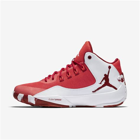 nike shoes for basketball nike adidas basketball shoes outlet