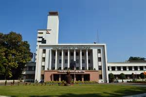 Search Iit File Building Indian Institute Of Technology Kharagpur West Midnapore 2013