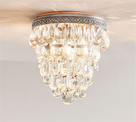 Hton Bay 2 Light Chrome Bath Light 25122 The Home Depot Flush Mount Hd Wallpaper Imagestr Org