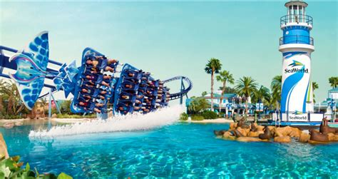 cheap family vacations to orlando florida best family vacation spots summer vacation in florida