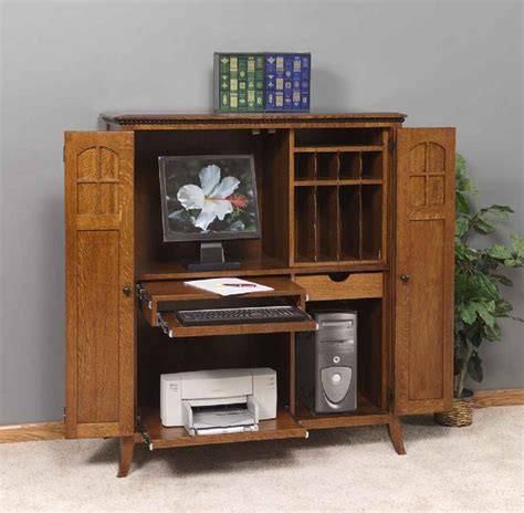 cheap armoire desk armoire cheap with cheap armoire