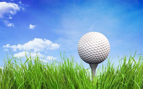 golf images golfing has never been so easy city of spokane washington