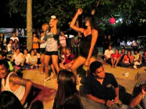 fun and laughter in ubon ratchathani youtube