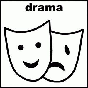 naskah drama 2015 contoh naskah drama komedi 5 orang dijamin lucu salman blog