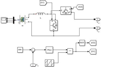 capacitor bank in matlab simulink capacitor model in simulink 28 images electric layer capacitor edlc simulink model using