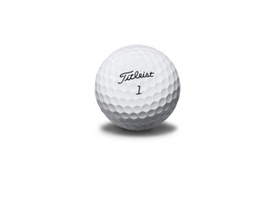 swing speed for pro v1 golftheunitedstates com titleist s new pro v1 and pro v1x