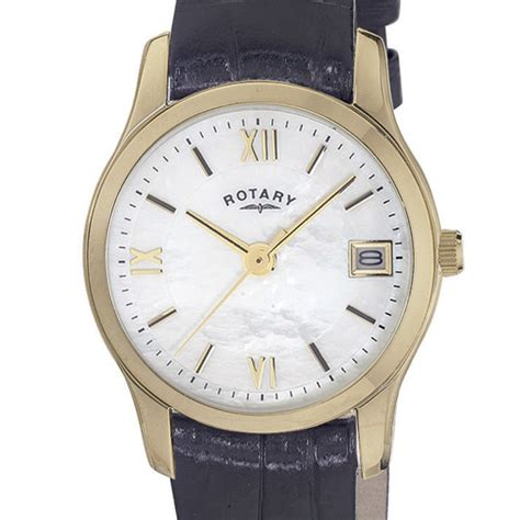 timepieces gold plated ls02368 41