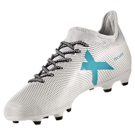 Adidas X 17 3 In Adidas adidas x 17 3 fg white buy and offers on goalinn
