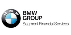 bmw bank servicecenter levine and freedman