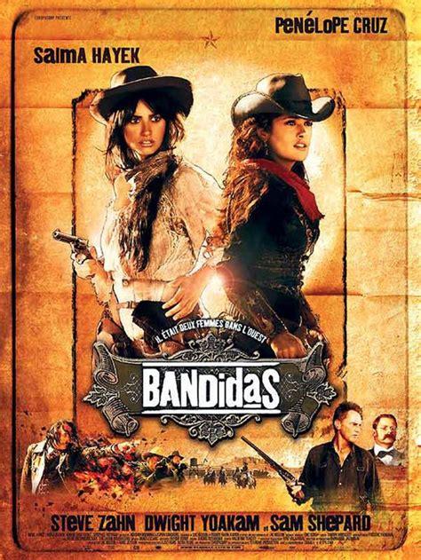 film de cowboy recent bandidas pen 233 lope cruz photo 224880 fanpop