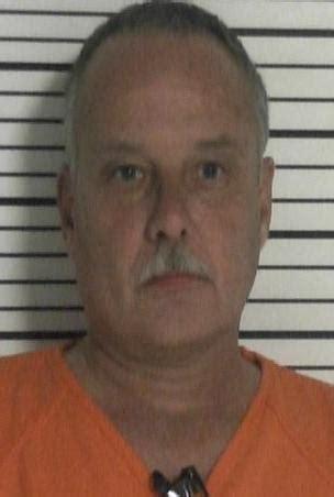 man seeking sex  underage male arrested news newportplaintalkcom