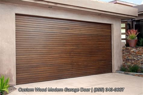 garage door ideas garage door designs pictures awesome ideas for garage door design inspiring garage door