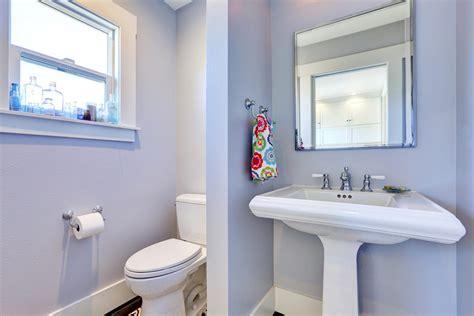 How Much To Install A Bathroom Sink by 2019 Cost To Add A Bathroom New Bathroom Addition