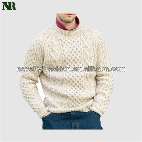 Handmade Knitting Designs - knitted sweaters designs