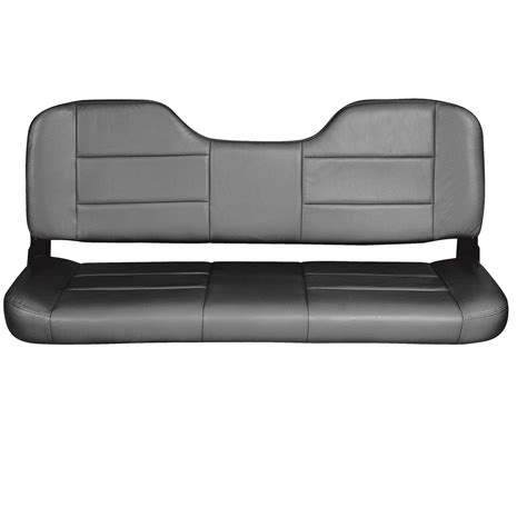 boat seats bench upc 079035548405 tempress bench style boat seats
