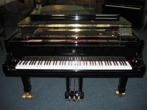 Keyboard Instrument keyboard instrument