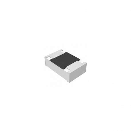 smd resistor pack 5 1k ohm 0805 5 10 pcs per pack digiware store