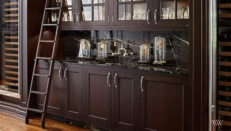 Black Kitchen Pantry by Pretty Black Kitchen Pantry Cabinet On Home Americana White Pantry Storage Cabinet Black Kitchen