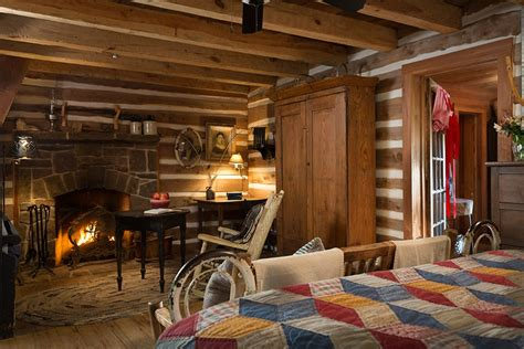 Cabins For Rent Near Houston Tx by Getaways A Stunning Working Ranch Near Houston