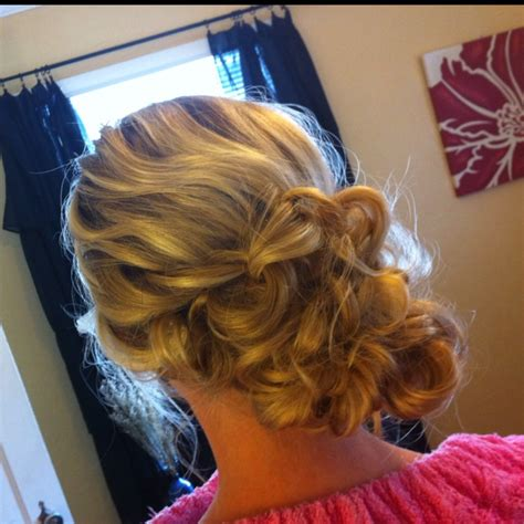 updo hairstyles you can do yourself easy updos for hair you can do yourself 31 gorgeous