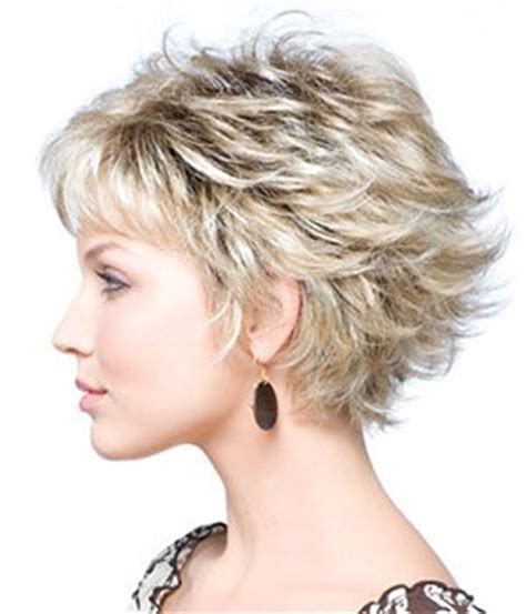 very short ladies hair with weight on crown mason by noriko noriko wigs hairpieces by wilshire