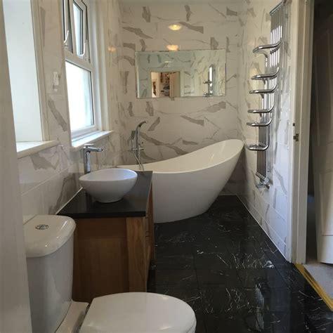 kitchen and bathroom fitting jobs c p jones plumbing 100 feedback bathroom fitter
