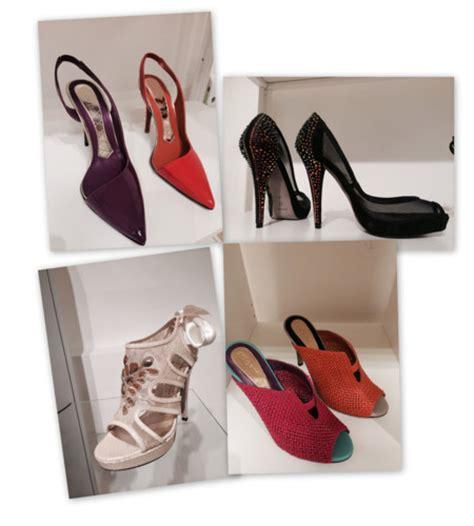 cabecera zapatos magrit los zapatos de cabecera de letizia nos enamora