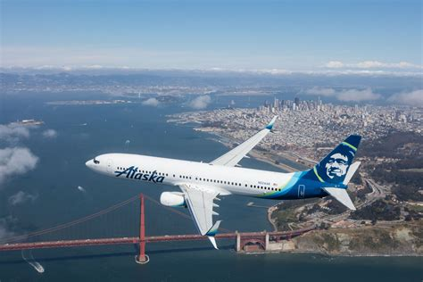 alaska airlines commercial shoot rattles nerves in marin sfgate