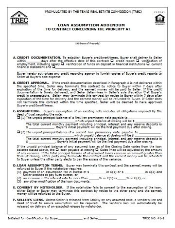 isda master agreement 2002 template assumption agreement definition gallery agreement letter