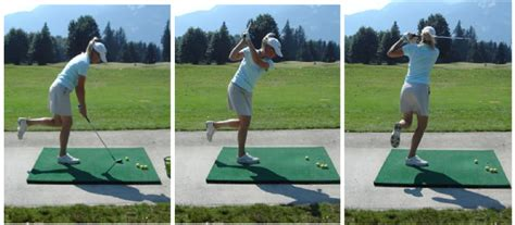 balance golf swing the 6 pillars of training for golf with dr greg wells