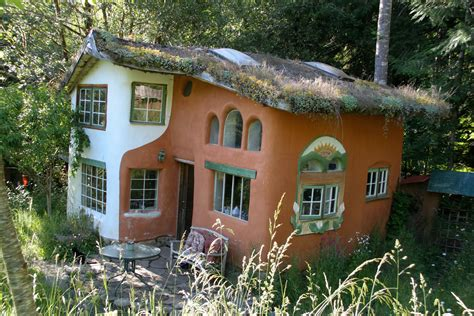 how much does a cob house cost gather and grow