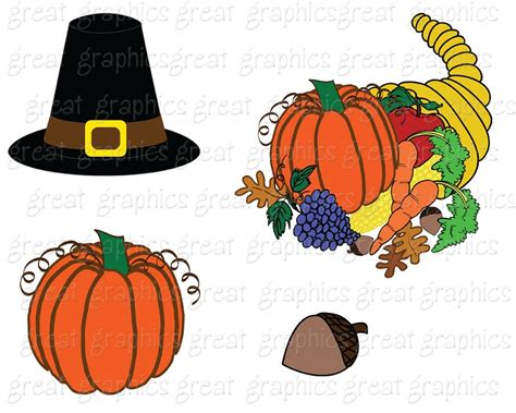 printable turkey clipart printable thanksgiving clipart clipart suggest