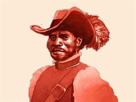 juan garrido the fascinating history and evolution of afro puerto