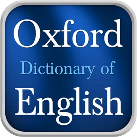 Oxford English Dictionary Free Download Full Version For Android Mobile | most wanted downloads october 2012