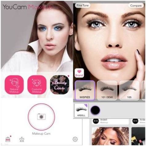 photo makeup app for pc free 4k wallpapers