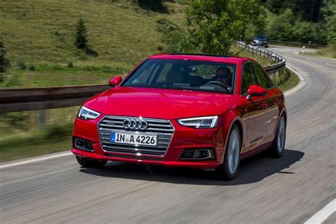 Audi Arbeitsstellen by Dienstwagen Ein Prozent Regel Oder Einzelbewertung