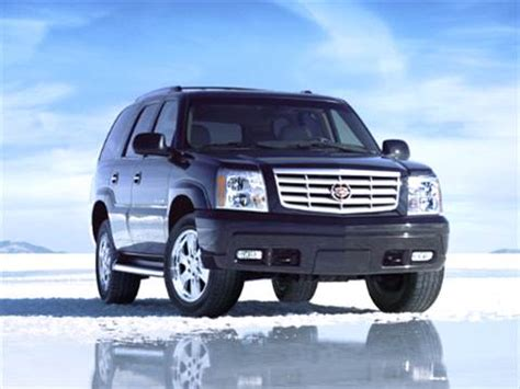 blue book value for used cars 2005 cadillac escalade esv electronic toll collection 2005 cadillac escalade pricing ratings reviews kelley blue book