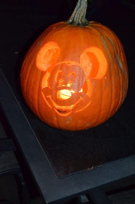 vire mickey mouse pumpkin template best 25 mickey mouse pumpkin stencil ideas on