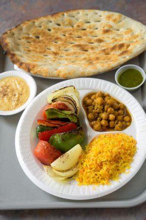 afghan kabob house arlington afghan kabob house arlington menu prices restaurant reviews tripadvisor