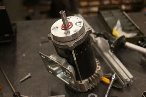 transistor sanken kw transistor sanken kw 1 28 images cm300du 24nfh powerex igbt array module transistor f5mag