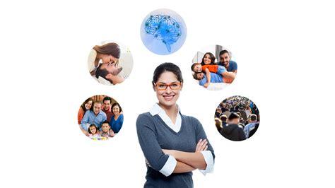 imagenes emotivas en psicologia umb virtual psicolog 237 a