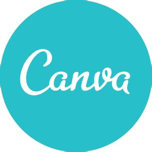 canva background transparent canva the content creation tool you can t live without