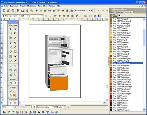 Microsoft Live Login Im 225 Genes De Macromedia Freehand